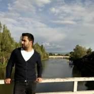 emirhank140's profile photo