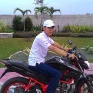 putraa469's profile photo