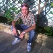 massimos28's profile photo