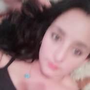 carina216's profile photo
