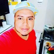 giancarlosp6's profile photo