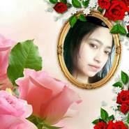 nayhn638's profile photo