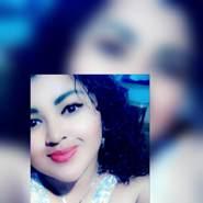 jimenezj16's profile photo