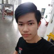 pakinaipaijan's profile photo