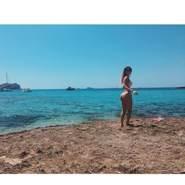 catalina_munoz20's profile photo