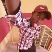 antonymundiamwa1's profile photo