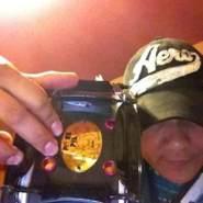 jesusj263's profile photo