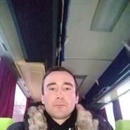 slabijviktor81's profile photo