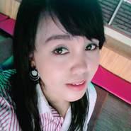 lusya_H's profile photo
