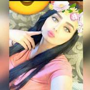 noor7u777's profile photo
