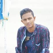 sharif154's profile photo