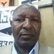 ngumunuke's profile photo