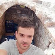 honerrodios's profile photo