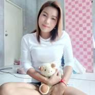 jurarakj's profile photo