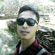 thitipongsonchaiphum's profile photo