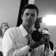 RyanClark111's profile photo