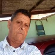 luisc1392's profile photo