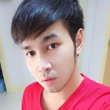 user_eazvy82_Kanchanaburi_Độc thân_Nam