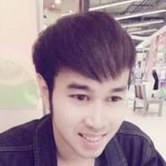 user_eazvy82's profile photo
