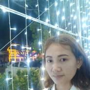 mimiwp8's profile photo