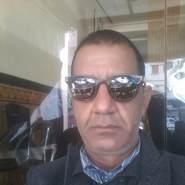 douibi54's profile photo