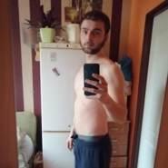 pedro12333's profile photo