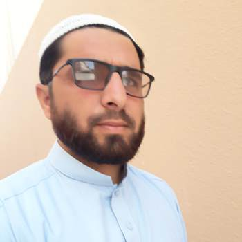 ansaria74_Ar Riyad_Alleenstaand_Man