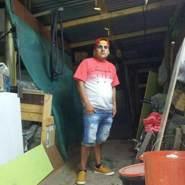 angelm1313's profile photo