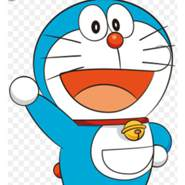 Doraemon__205's profile photo