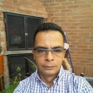 JULIOCESARCC's profile photo