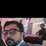 anumughalz's profile photo