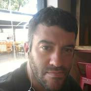 leonardopiccininihot's profile photo