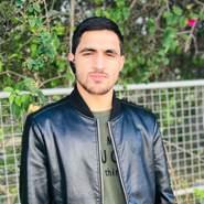 zaffarm's profile photo