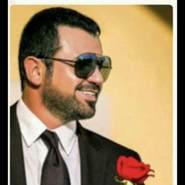 yassenmohnad's profile photo