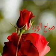 ahasan952's profile photo