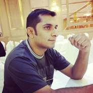 omart5484's profile photo