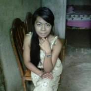 dwi3498's profile photo