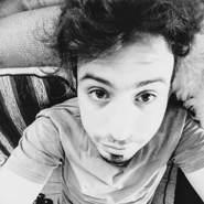 Nicomarcelo23's profile photo