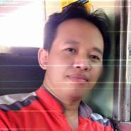 user_cjbym7430's profile photo