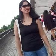 marieb126's profile photo