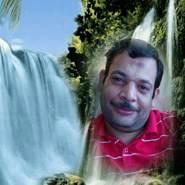 ahmad0516's profile photo