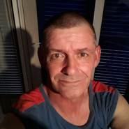 rened504's profile photo