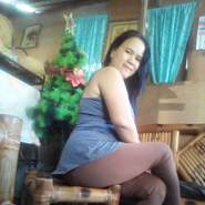 cajusayjosephine's profile photo