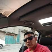 fernandor899's profile photo