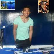 albertocarimorales's profile photo