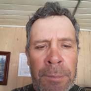 mauricioz50's profile photo