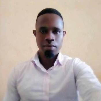 blitz_Ogun_Singur_Domnul