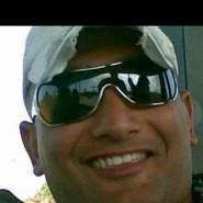 assmarl's profile photo