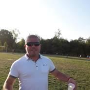 maulinoe's profile photo