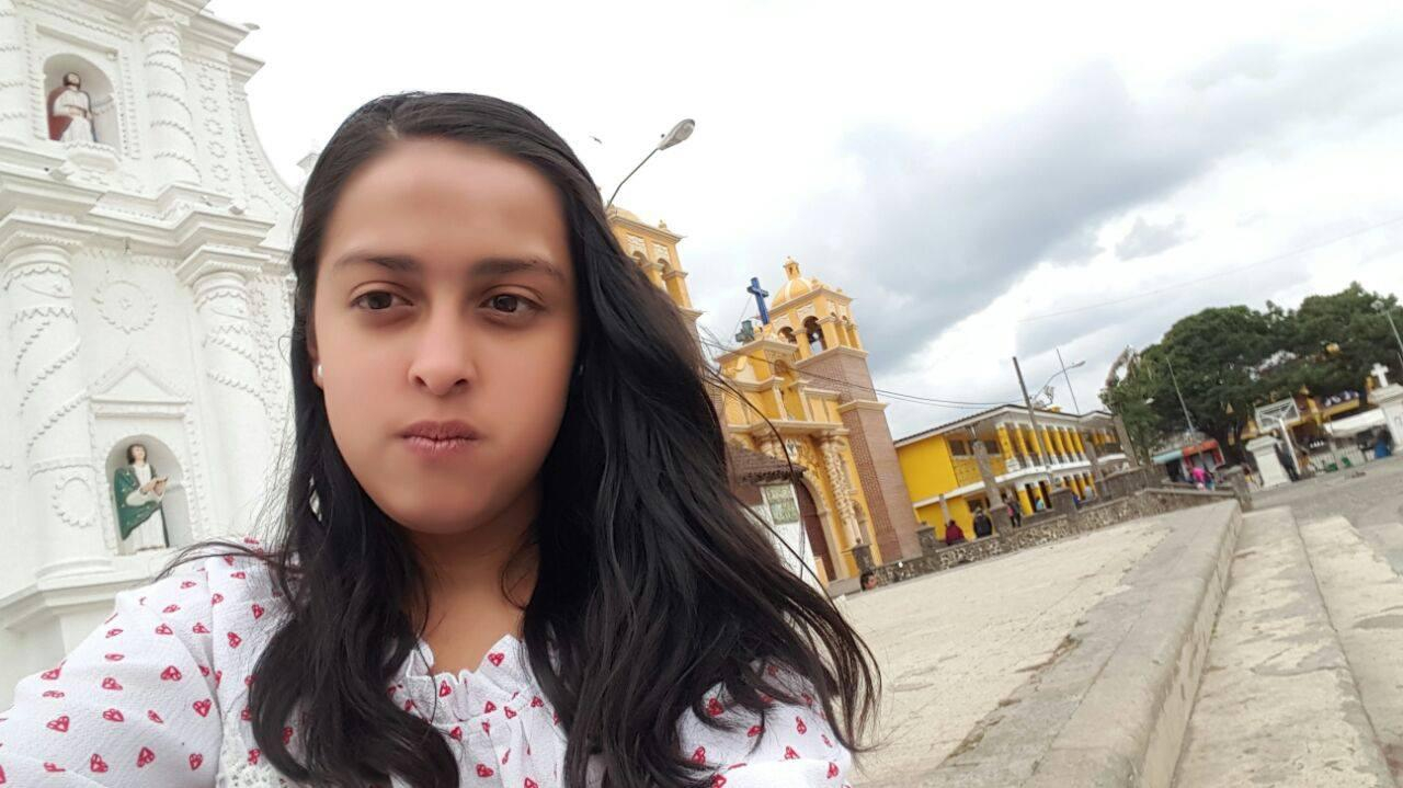 Las mejores zonas para contactos de whatsapp en Zacapa Ciudad de Guatemala